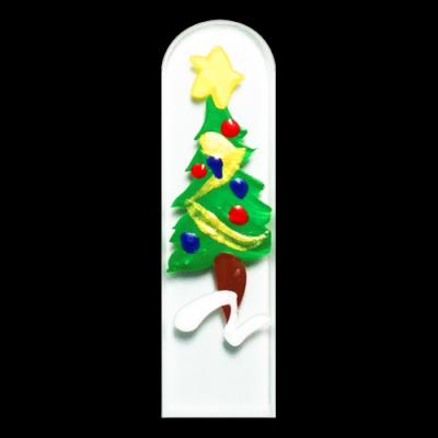 108500 Christmas Tree