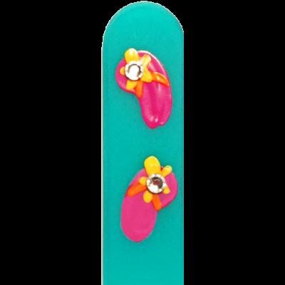 103000 Flip Flops