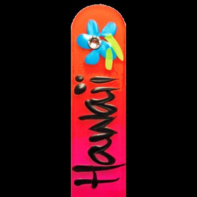 103000 Hawaii