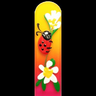 103000 Lady Bug