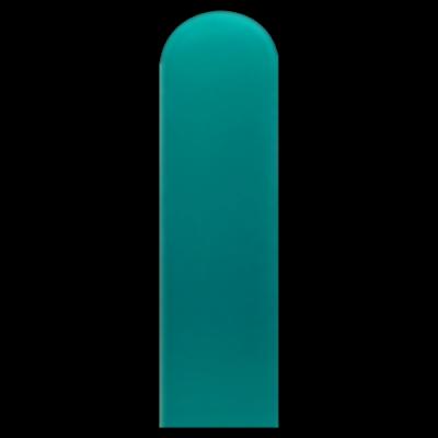 101500 Aqua