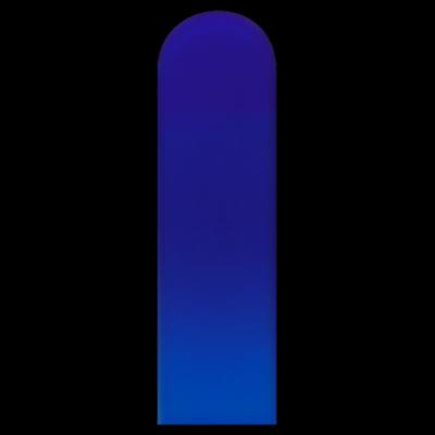 101500 Cobalt/Blue