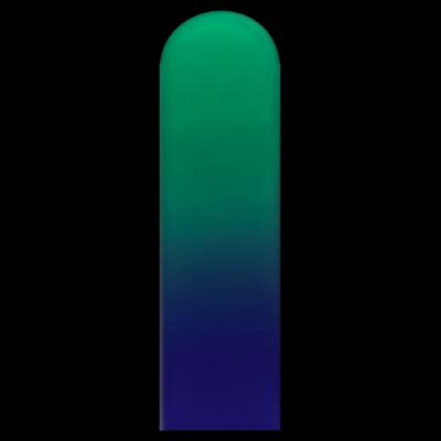 101500 Green/Cobalt