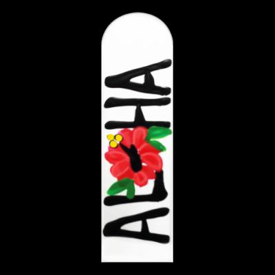 102500 Aloha