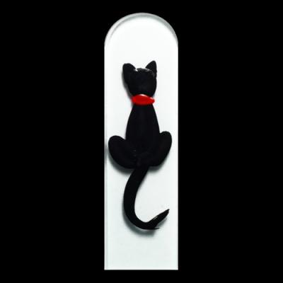 102500 Black Cat