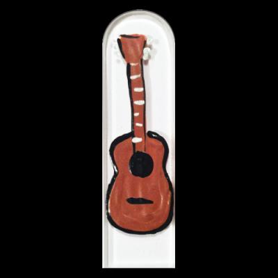 102500 Guitar