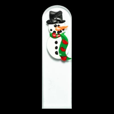 108500 Snowman